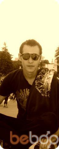 Фото мужчины алекс, Дмитров, Россия, 28