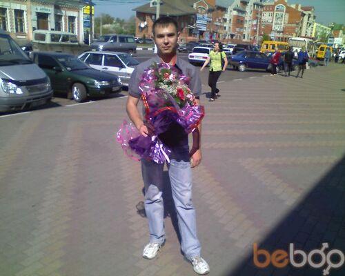 Фото мужчины dimok, Воронеж, Россия, 26