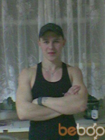 Фото мужчины KacuM, Ярославль, Россия, 24