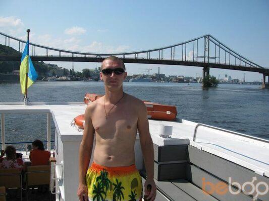 Фото мужчины letito, Гродно, Беларусь, 32