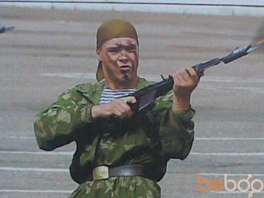 Фото мужчины niki, Могилёв, Беларусь, 29
