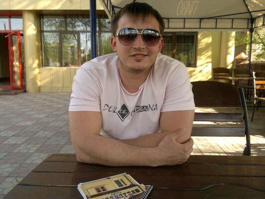 Фото мужчины Станислав, Шымкент, Казахстан, 31