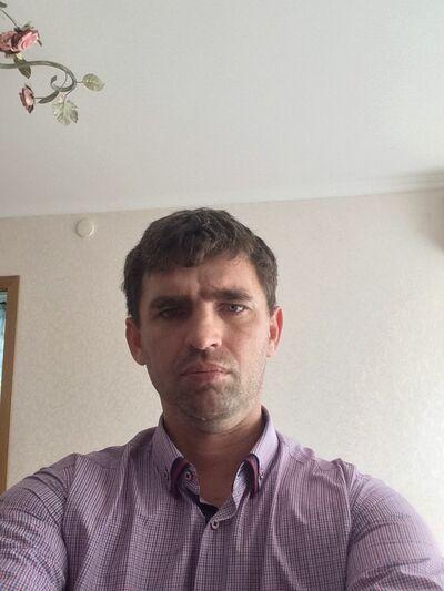 Фото мужчины Андрей, Буденновск, Россия, 31