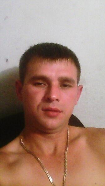 Фото мужчины игорь, Александров, Россия, 33
