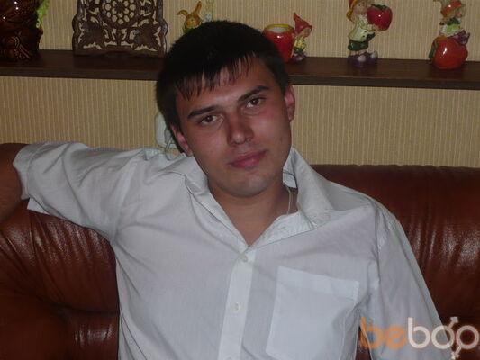 Фото мужчины Александр, Щелково, Россия, 30