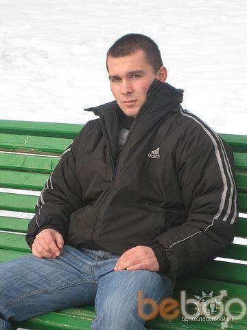Фото мужчины verof, Кишинев, Молдова, 27