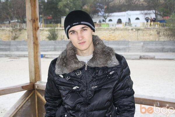 Фото мужчины seevova, Одесса, Украина, 28