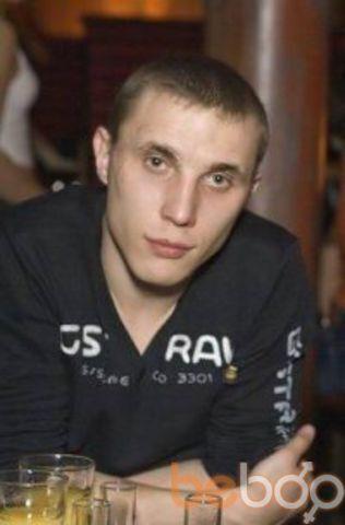 Фото мужчины Raketa9000, Новокузнецк, Россия, 28