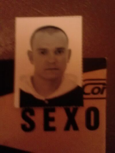 Фото мужчины Дмитрий, Красногорск, Россия, 33