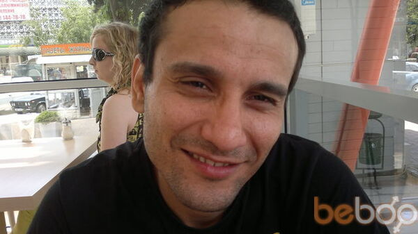 Фото мужчины DespicableMe, Волгоград, Россия, 36