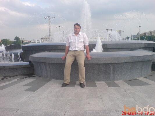Фото мужчины aleksha, Минск, Беларусь, 38