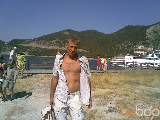 Фото мужчины collection8, Шилово, Россия, 42