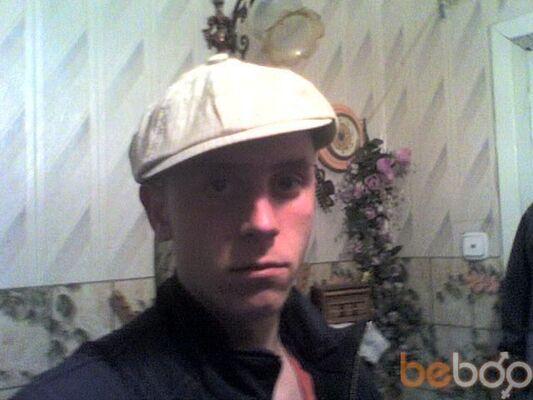 Фото мужчины MISHA, Молодечно, Беларусь, 28