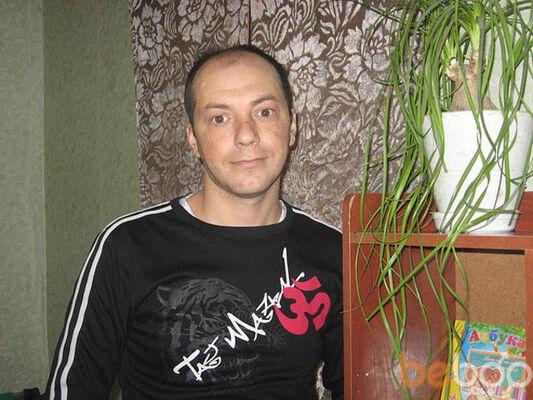 Фото мужчины Sanek, Харьков, Украина, 39