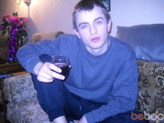 Фото мужчины Ботя, Одесса, Украина, 29