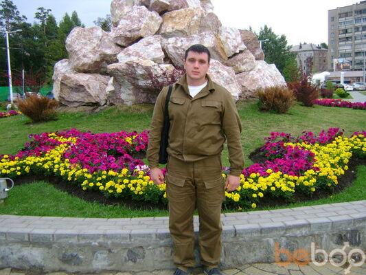 Фото мужчины Dima, Новосибирск, Россия, 33