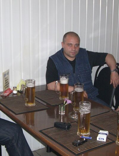 Фото мужчины Vladimir, Калининград, Россия, 44