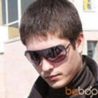Фото мужчины Aslan, Шымкент, Казахстан, 30