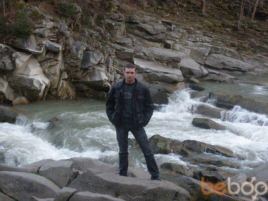 Фото мужчины Максим, Кропоткин, Россия, 33