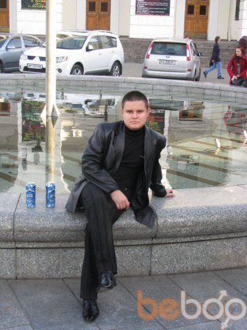 Фото мужчины 111SERGEY, Киев, Украина, 35