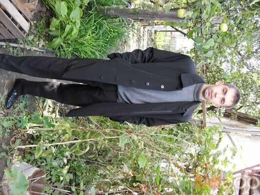 Фото мужчины Александр, Николаев, Украина, 29