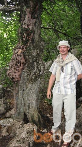 Фото мужчины ангел, Витебск, Беларусь, 37