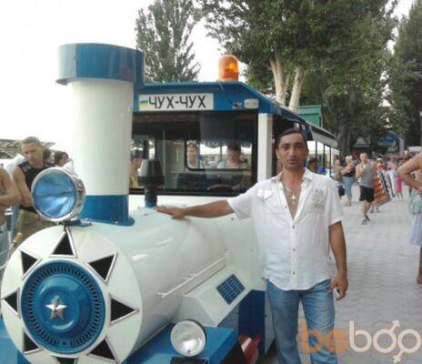 Фото мужчины Костян, Вознесенск, Украина, 44