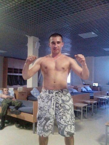 Фото мужчины Egor, Ставрополь, Россия, 29