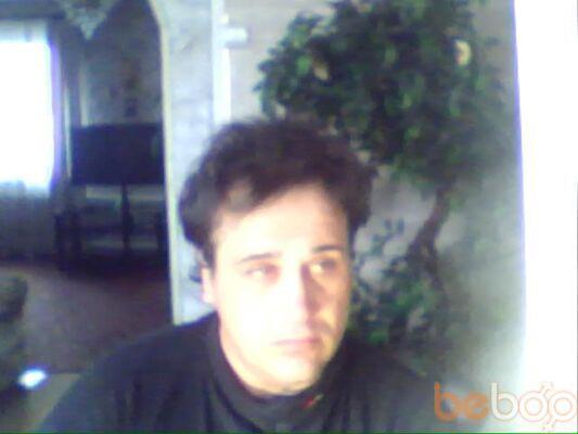Фото мужчины юрист, Киев, Украина, 47