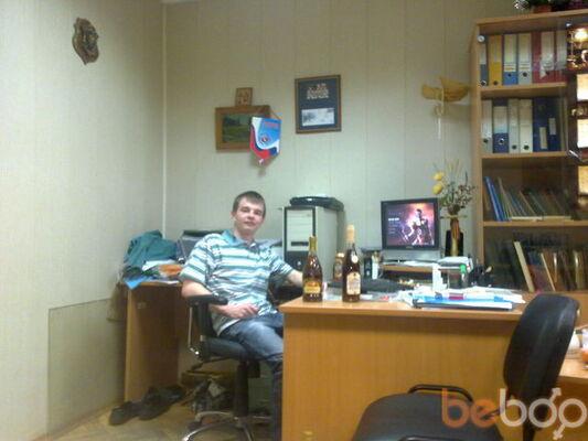 Фото мужчины sexmen, Москва, Россия, 27