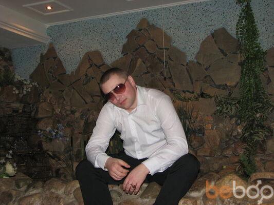 Фото мужчины SaVA, Владимир, Россия, 32