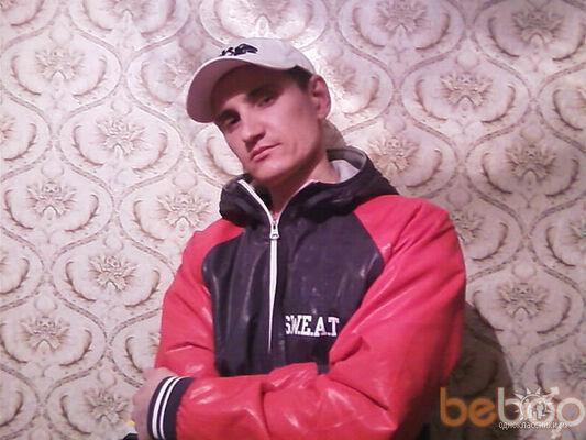 Фото мужчины garden, Железногорск, Россия, 41
