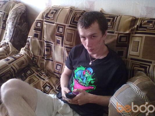 Фото мужчины добрый 007, Уфа, Россия, 27