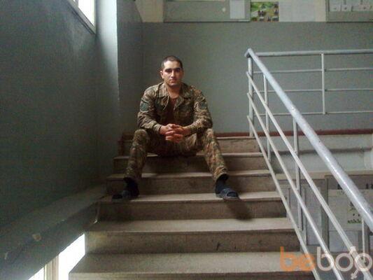 Фото мужчины rrrrr, Ереван, Армения, 28