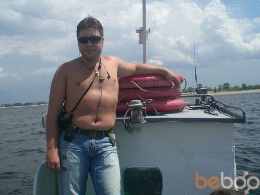 Фото мужчины Димарик, Волгоград, Россия, 39