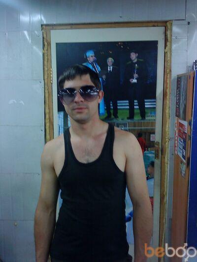 Фото мужчины avas, Алматы, Казахстан, 37