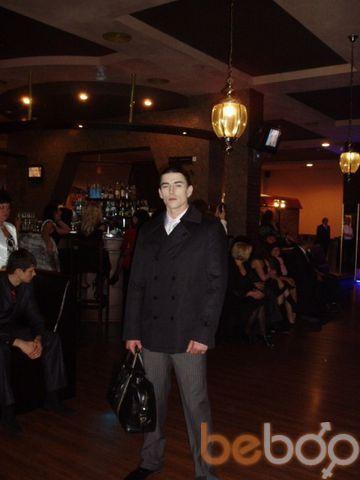 Фото мужчины niki, Киев, Украина, 32