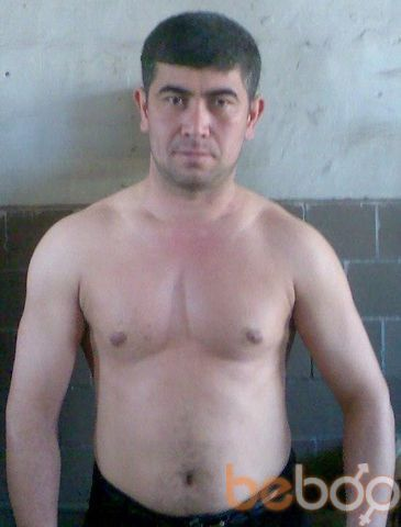 Фото мужчины jaxa, Ташкент, Узбекистан, 41