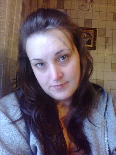 Фото девушки оксана, Брест, Беларусь, 25