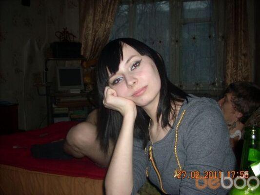 Фото девушки анка, Усть-Каменогорск, Казахстан, 31