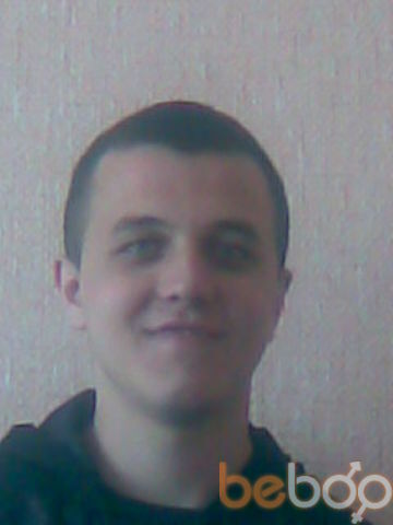 Фото мужчины alexandru, Кишинев, Молдова, 30