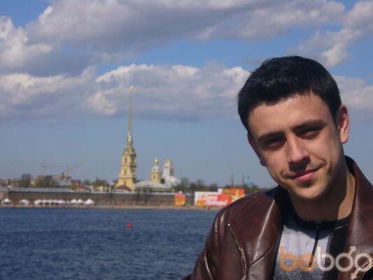 Фото мужчины Куба, Санкт-Петербург, Россия, 28
