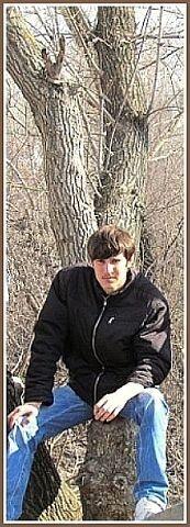 Фото мужчины Дмитрий, Саратов, Россия, 23