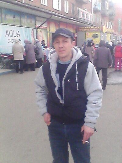 Знакомства Омск, фото мужчины Ренат, 42 года, познакомится для флирта, любви и романтики, cерьезных отношений