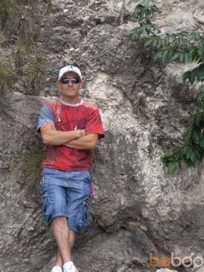Фото мужчины dymitry, Виченца, Италия, 31