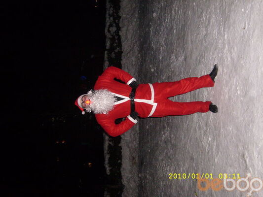 Фото мужчины dimon, Микашевичи, Беларусь, 32