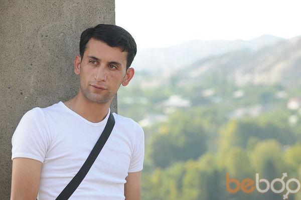 Фото мужчины Rota, Баку, Азербайджан, 32