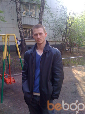 Фото мужчины 6666, Тирасполь, Молдова, 30