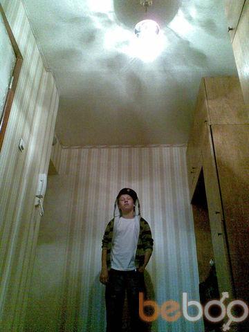 Фото мужчины SmaiLEsss, Жодино, Беларусь, 28