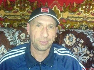 Фото мужчины Евгений, Новосибирск, Россия, 43